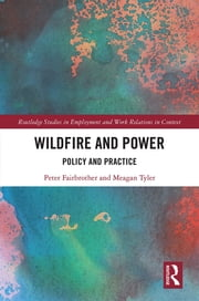 Wildfire and Power