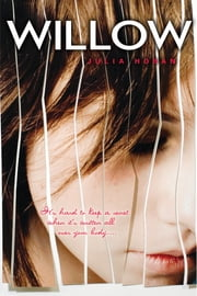 Willow ebook by Julia Hoban