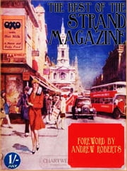 The Best of the Strand Magazine, Volume II ebook by Andrew Roberts,Arthur Conan Doyle