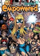 Empowered Volume 3 ebook by Adam Warren