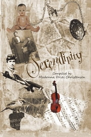 Serendipity ebook by Madonna Dries Christensen
