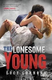 The Lonesome Young ebook by Lucy Connors