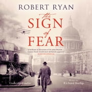 The Sign of Fear audiobook by Robert Ryan
