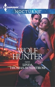Wolf Hunter ebook by Linda Thomas-Sundstrom