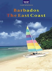 Barbados - The East Coast ebook by Keith  Whiting
