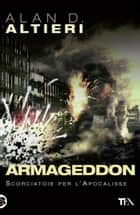 Armageddon ebook by Alan D. Altieri