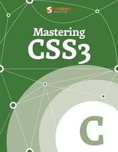 Mastering CSS3 ebook by Smashing Magazine