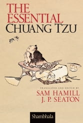 The Essential Chuang Tzu ebook by