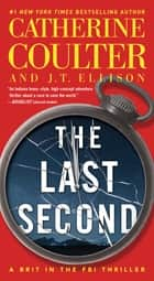 The Last Second ebook by