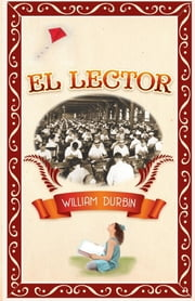 El Lector ebook by William Durbin