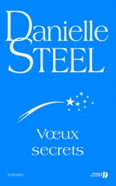 a review of danielle steels book secrets From the glittering ballrooms of manhattan to the fires of world war i, danielle steel takes us on an unforgettable journey in her new novel—a spellbinding tale of.