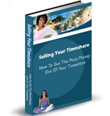 Timeshare: Selling or buying (Business & Finance) photo