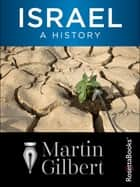 Israel - A History ebook by Martin Gilbert