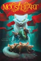 Mouseheart ebook by Lisa Fiedler, Vivienne To