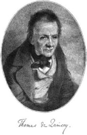 Thomas De Quincey: 8 Books ebook by Thomas De Quincey