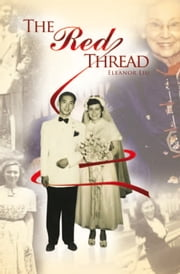 The Red Thread ebook by Eleanor Liu