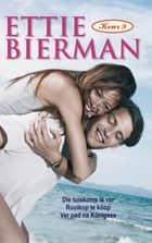 Ettie Bierman Keur 9 ebook by Ettie Bierman