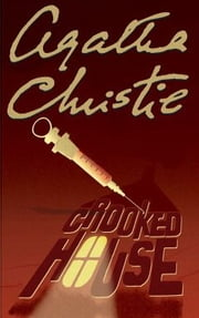 Crooked House ebook by Agatha Christie