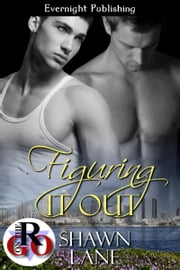 Figuring it Out ebook by Shawn Lane