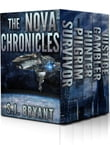 The Nova Chronicles