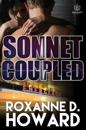 Sonnet Coupled ebook by Roxanne D Howard