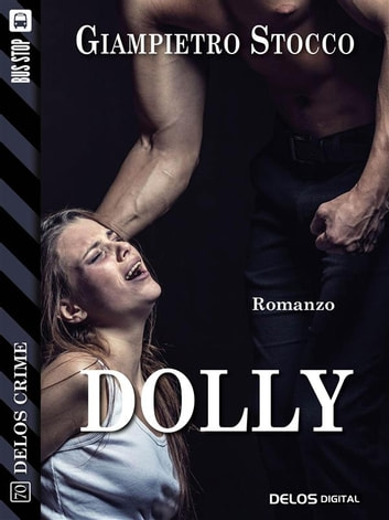 Dolly ebook by Giampietro Stocco