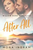 After All ebook by Mona Ingram