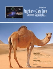 Zanzibar and his Zany Crew of Sentence Constructors ebook by Linda Smith Masi
