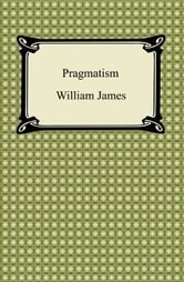 Pragmatism ebook by William James