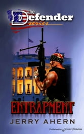 Entrapment ebook by Jerry Ahern