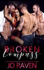Broken Compass ebook by