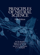 Principles of Neural Science, Fifth Edition ebook by A. J. Hudspeth,Eric Kandel,James Schwartz,Thomas Jessell,Steven Siegelbaum