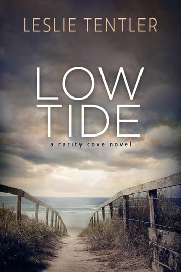 Low Tide (Rarity Cove Book 2) - Rarity Cove ebook by Leslie Tentler