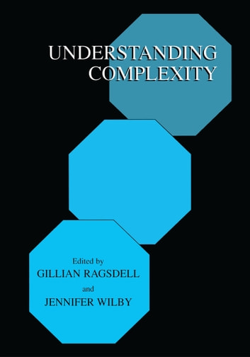 Understanding Complexity ebook by