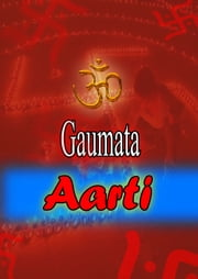Gau Mata Aarti ebook by THEHINDUISMBLOG.COM