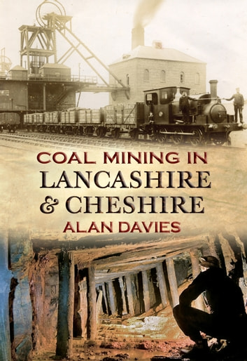 Coal Mining Ebook
