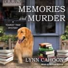 Memories and Murder audiobook by Lynn Cahoon