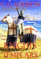 Knights Templars ebook by