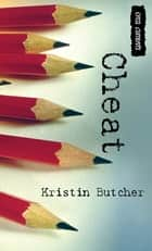 Cheat ebook by Kristen Butcher