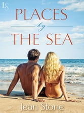 Places by the Sea - A Loveswept Classic Romance ebook by Jean Stone