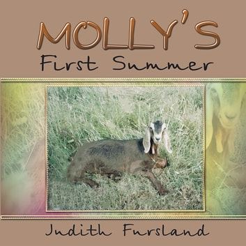 Molly'S First Summer ebook by Judith Fursland