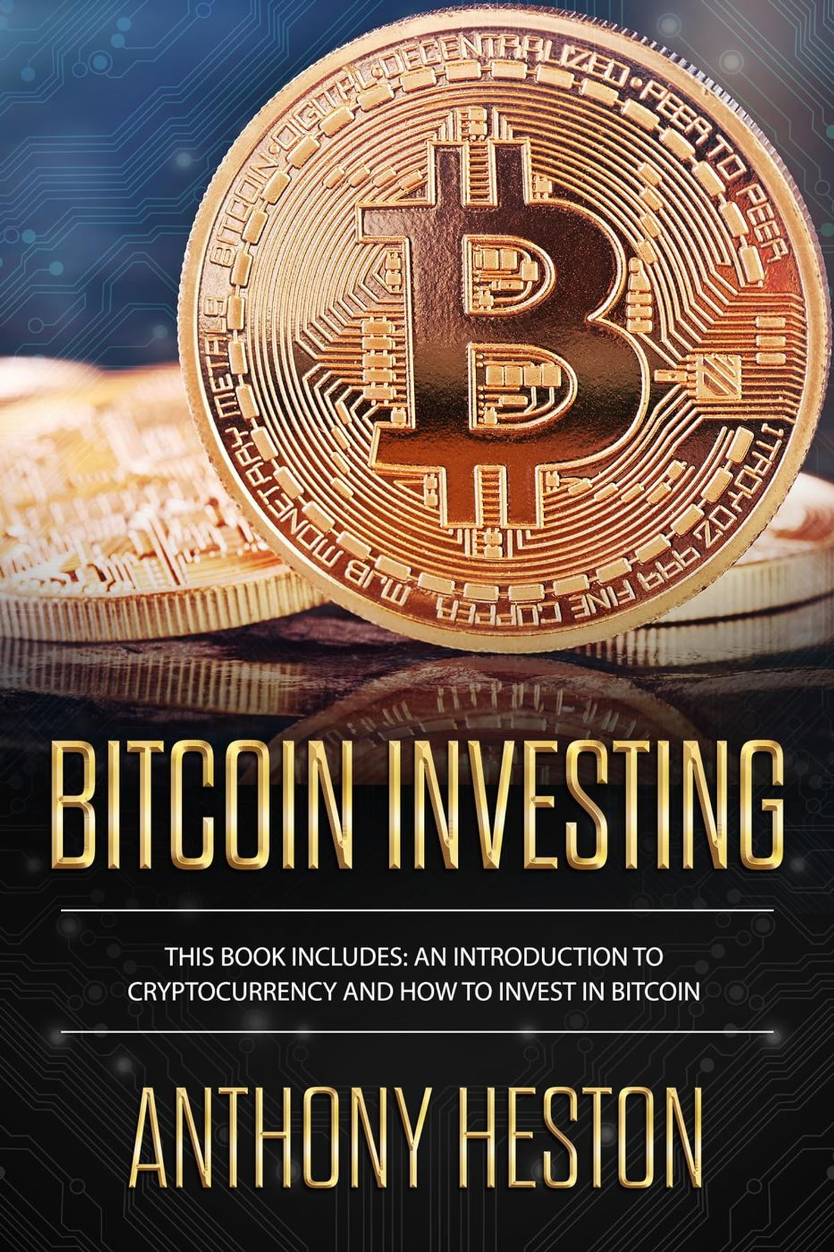 How to invest in bitcoin currency