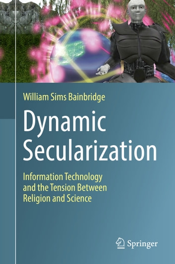 the influences of science and religion to secularization and the responsibilities of the teacher in
