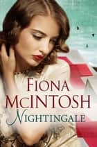 Nightingale ebook by Fiona McIntosh