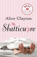 Mr Sbatticuore ebook by Alice Clayton