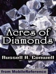 Acres Of Diamonds: Our Every-Day Opportunities (Mobi Classics)