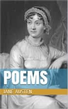 Poems ebook by