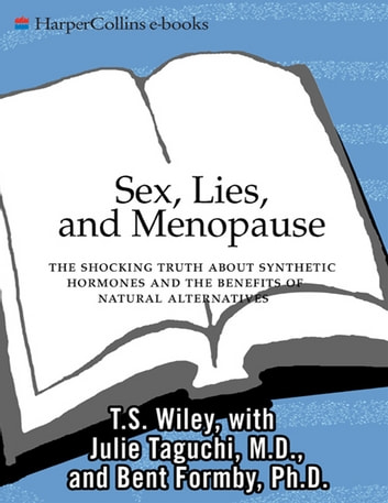 Sex lies and the truth