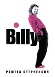 Billy ebook by Pamela Stephenson