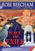 Place of Exile ebook by Rose Beecham